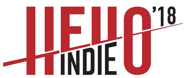 hello_indie_logo