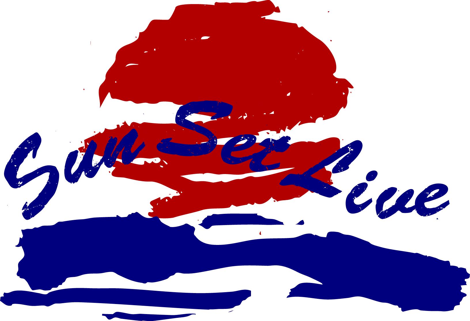 sunsetlive公演ロゴ
