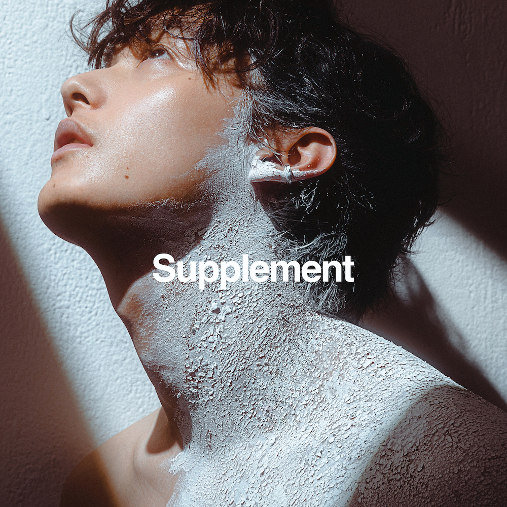 MT_Supplement_jkt