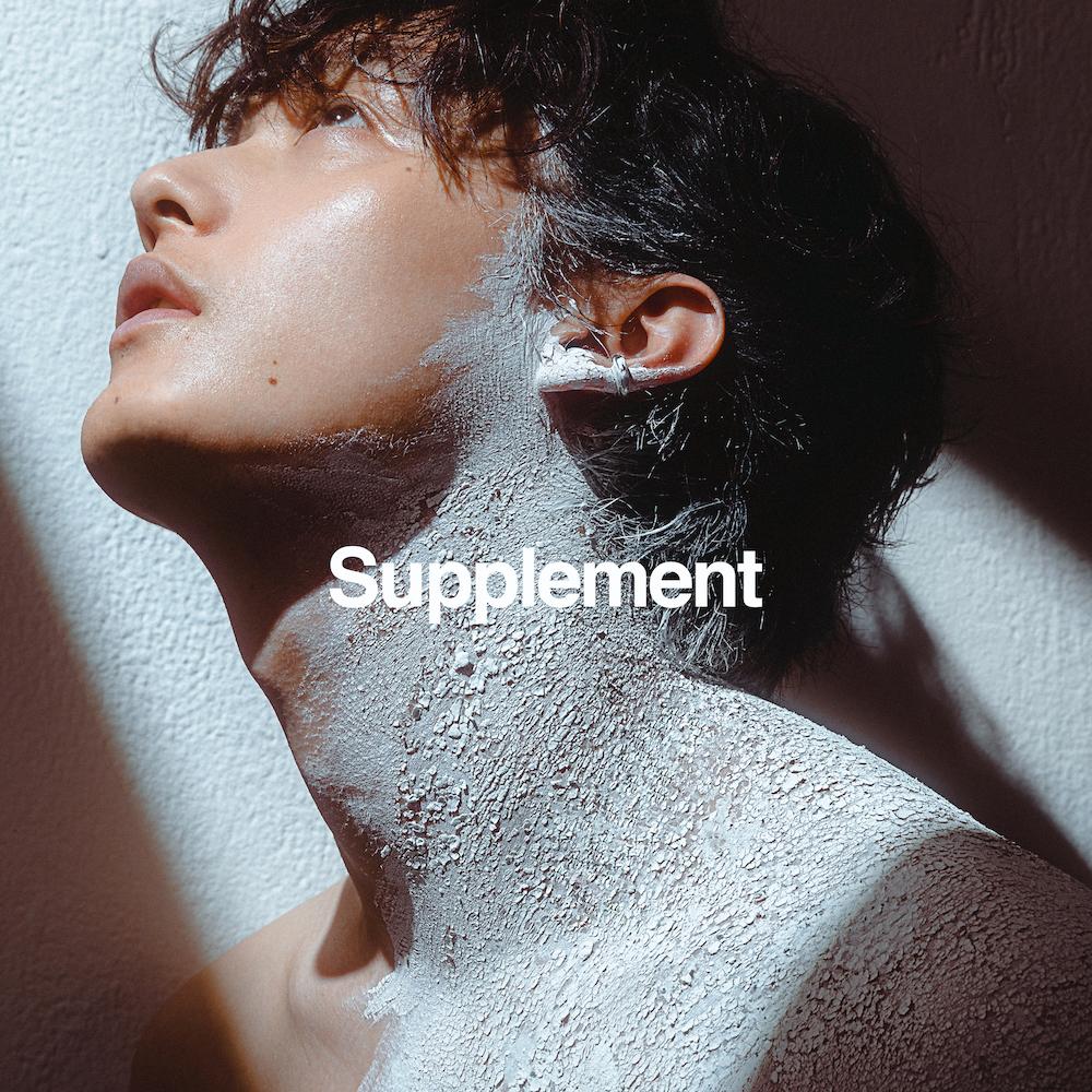 MT_Supplement_jkt