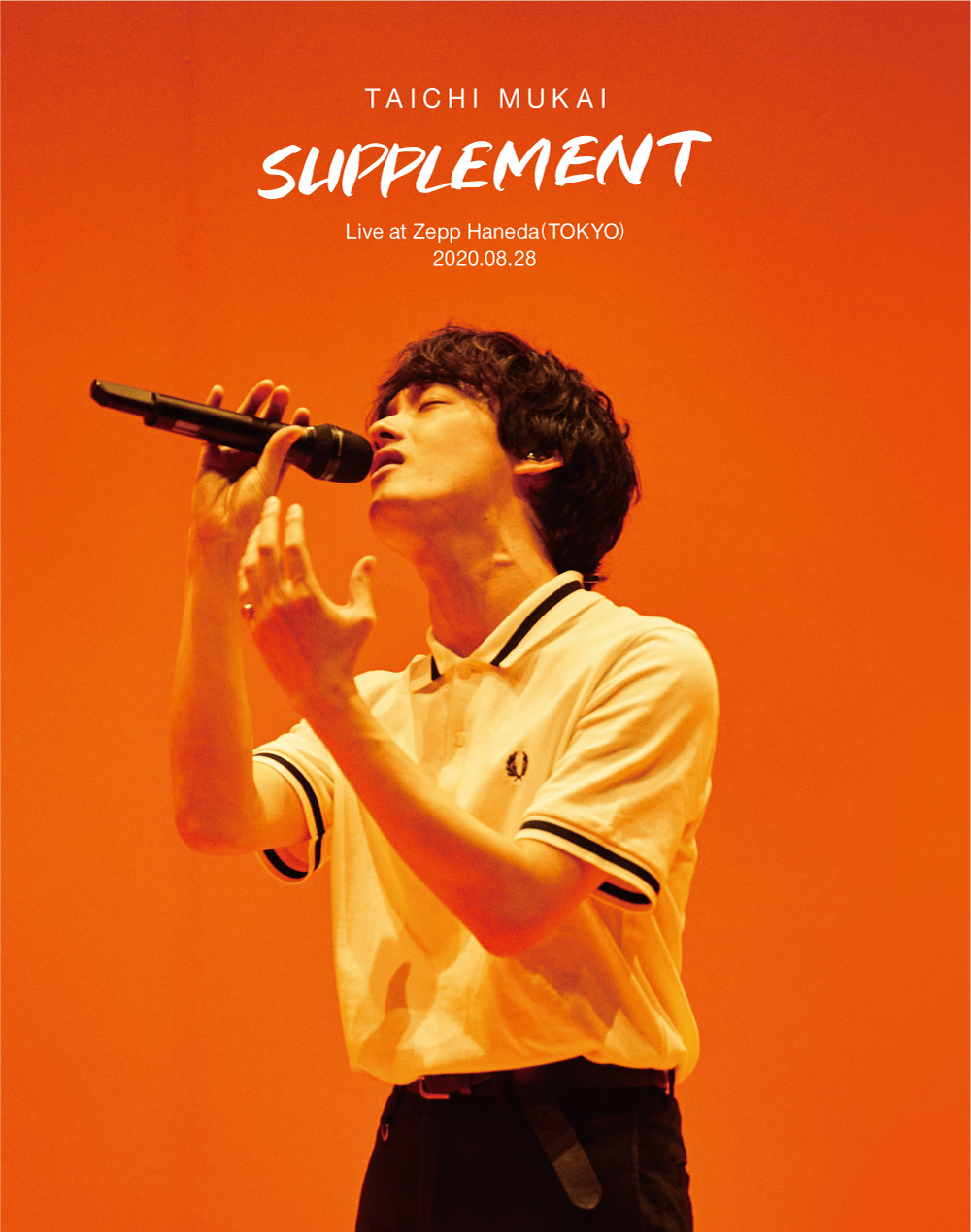 SupplementLive_JKT_web
